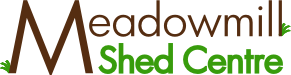Meadow Mill Shed Centre