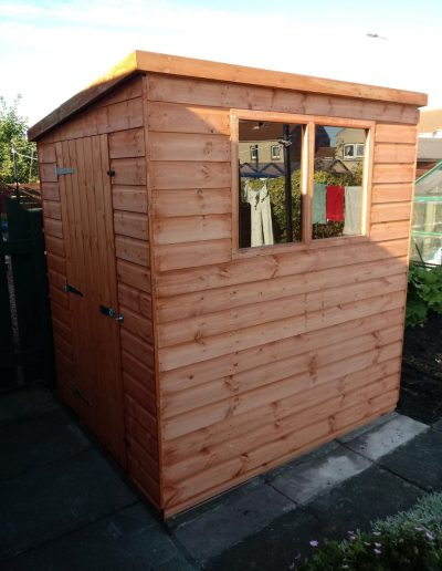 Pent_Roof_Garden_Shed